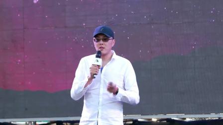 樊登·星空下的演讲 运动多长时间合适?盲目运动并不能带来好的收获