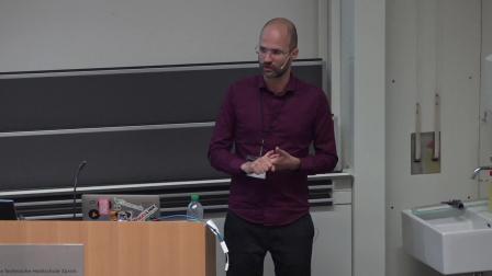 UTM: regulation and open source