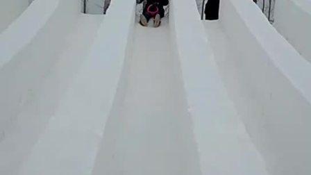 冰雪大世界1