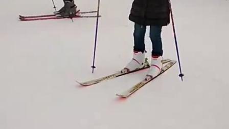 冰雪大世界2