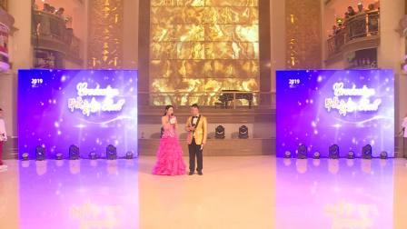 北京爱迪国际学校-20190605WACE十二年级毕业舞会-57