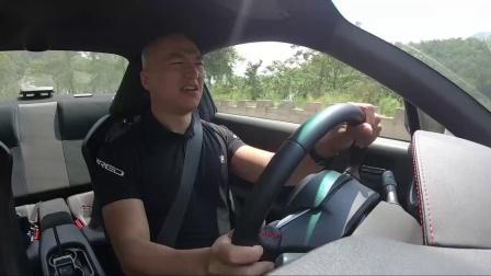"""【《真正的平民跑车""""斯巴鲁BRZ"""",二手比新车贵?》】"""