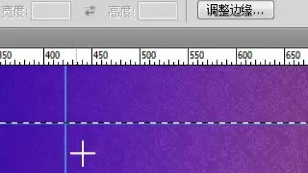 20190708 晚8点特邀金都恋老师主讲PS大图《暗香盈袖》第二部课录