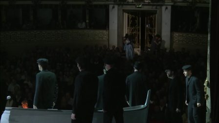 威尔第200周年歌剧全集之《西西里晚祷》2010年10月帕尔玛歌剧院 指挥:Massimo Zanetti - I Vespri Siciliani