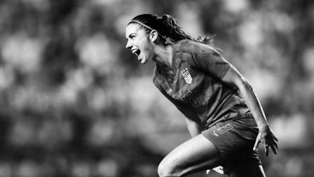 Nike - Never Stop Winning