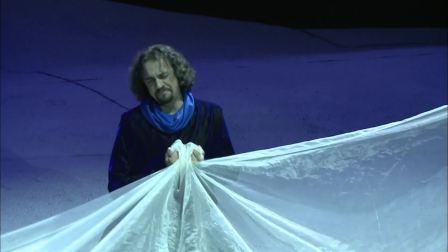 威尔第200周年歌剧全集之《游吟诗人》2010年10月帕尔玛歌剧院 指挥:Yuri Temirkanov - Il Trovatore