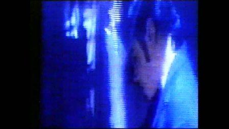 MJ1993年危险布加勒斯特演唱会