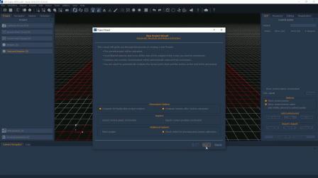照片转三维模型软件 3DF Zephyr Aerial