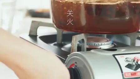 德馨珍选黑珍珠粉圆1kg袋装奶茶店专用木薯粉小圆子小包装大颗粒