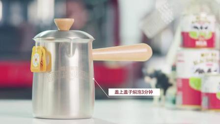【旗舰店】荷兰进口黑白淡奶全脂淡炼乳港式珍珠奶茶甜品原料400g