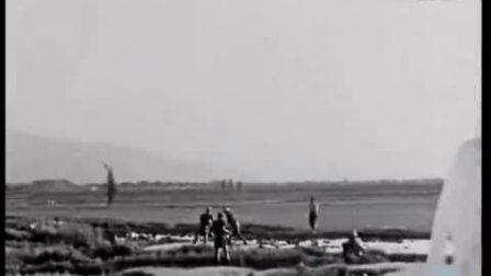 经典电影【勐垅沙】 1960 八一(老电影)_标清