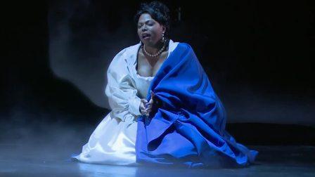 威尔第200周年歌剧全集之《假面舞会》2011年10月帕尔玛歌剧院 指挥:Gianluigi Gelmetti -  Un ballo in maschera