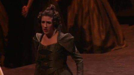 威尔第200周年歌剧全集之《奥贝尔托》2007年帕尔玛歌剧院 指挥:Antonello Allemandi -  Oberto
