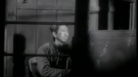 国产老电影-《桥》(1949年)-_标清