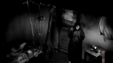 国产经典老电影-【武训传】 (1951) - [武训传].The Life oF Wu Xun.1950.DVDRip.720x524....-_标清