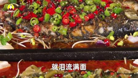 食为先:深圳哪里可以学做烤鱼?难不难学?