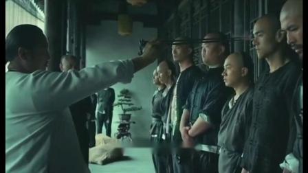 电影精彩混剪#彭于晏
