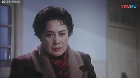 经典电影-【梦非梦】(1993)-_标清