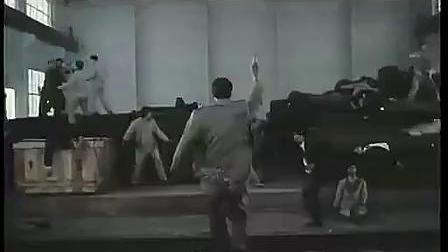 国产老电影-【欲霸天下】1994-_标清