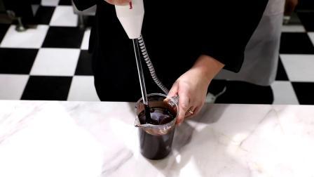 哈尔滨甜品咖啡培训学校的选择——王森,专注咖啡西点西餐培训27年