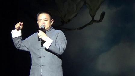 2013级上海沪剧院青年团建团一周年汇报演出《2019 7 14》下半场