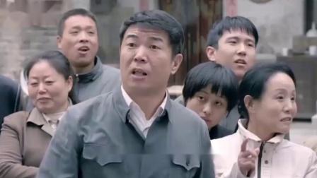 1982年四川一农民称帝,封妻为后纳6个村姑为妃