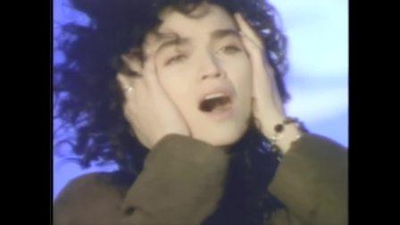 加拿大怀旧摇滚女星:Alannah Myles - Lover Of Mine