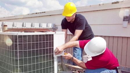 长沙美的空调售后服务电话400-114-1411美的故障p1维修