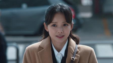 Kei (Lovelyz)-Let's Pray(富贵男OST3)(1080p)