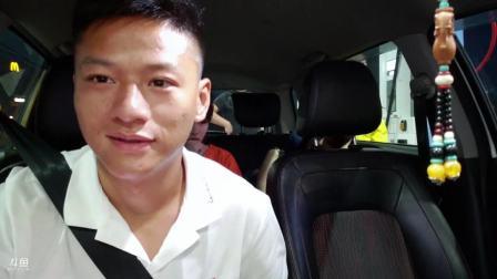 [彡彡九户外].[接幸存者小姐姐].2019年7月18日直播录像 3