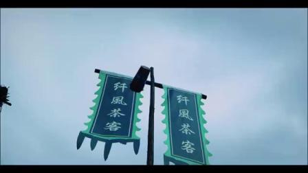 杭州奶茶店加盟好项目,纤风茶客加盟费培训费全免!