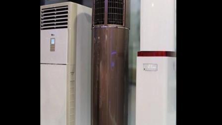 福州松下空调售后服务电话400-8750608松下电器售后服务电话