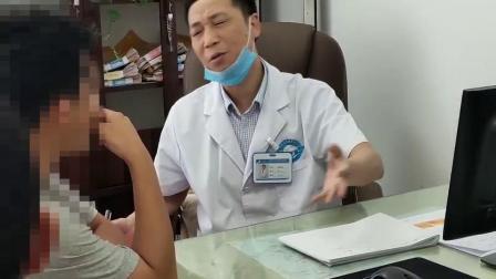 在昆明醫院鄭主任為白癜風患者普及夏季患白癜風是否具有遺傳性的相關知識