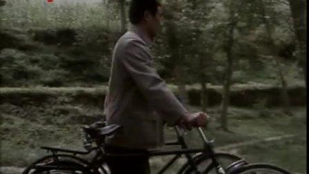 国产经典老电影-【新中国第一大案】1992_标清