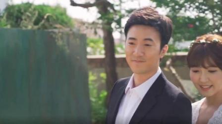 韩版男假髮短髮逼真帅气男生短直髮真人髮丝男士髮型设计假髮头套