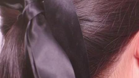 碧蒙萱问荆异株荨麻洗髮水 有机植物控油 非离子迷迭香奥地利进口
