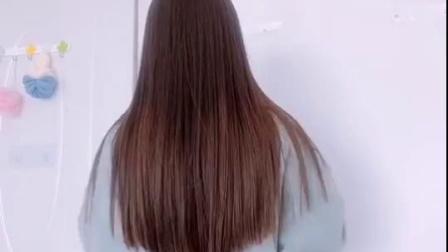 君晓天云电捲髮棒迷小型两用内扣韩国学生短髮玉米烫夹大卷二合一可携式直髮