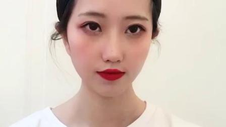 假髮女短髮bobo网红时尚波波头圆脸修脸 自然少女髮型逼真全头套