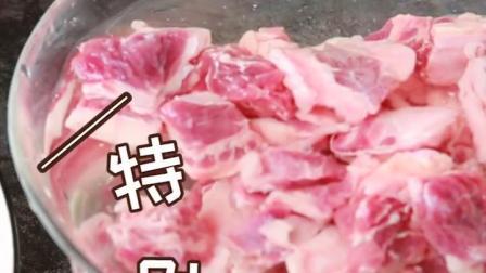 丸子妹潮汕牛肉丸正宗潮州手打牛筋丸 小包装真空 烧烤火锅食材