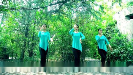 河南全日制中国舞教练培训学校,郑州皇后舞蹈中国舞兴趣班/师资班,气之源站式