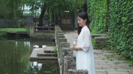 陶笛吹奏视频——《女儿情》,赵方演奏