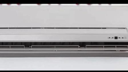 400 8750608-深圳松下空调售后服务电话:松下电器服务中心
