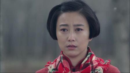 《在桃花盛开的地方》卫视预告第1版20190722:黄少花醒来失忆,母亲伤心不已