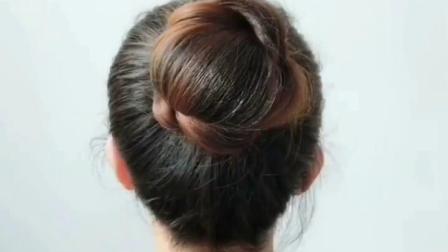 变色龙染髮剂一次性可洗头髮彩色喷罐颜色黑染髮剂喷雾彩色可洗