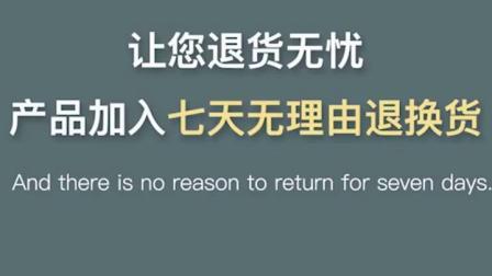 南京麦瑞罗永新衣服展柜设计多功能货架深圳松岗哪里有卖长治工具车哪里有