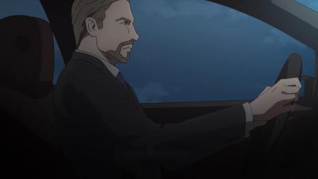 全缉毒狂潮 COP CRAFT第一季 第3集 在线观看-樱花动漫2