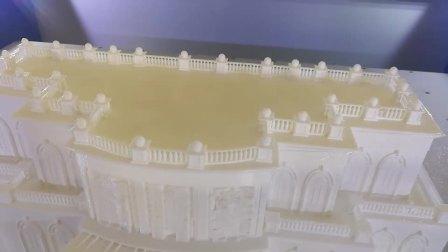 房地产建筑模型,楼房设计图,施工建设图,水电施工图,阿里酷3D打印机参数 图片 视频,mp4.