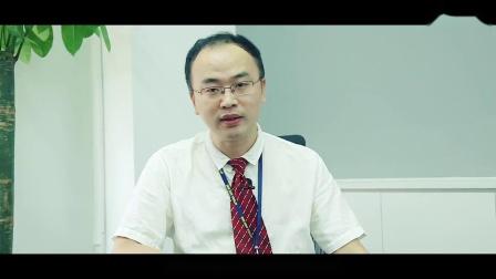 北大青鸟IT培训初中生产品经理武欣访谈