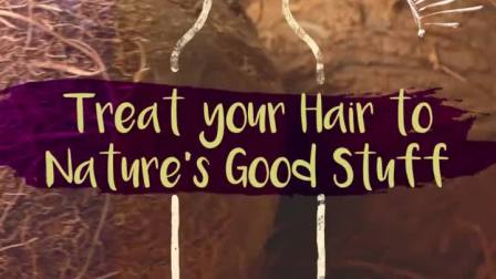 美国Maui椰子油柔顺水润滋养护髮素植物芦荟保湿柔润进口正品