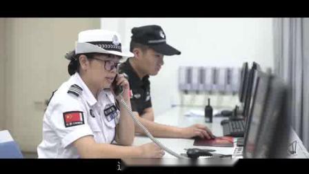 深圳市光明区2019年特种设备事故应急演练科目一